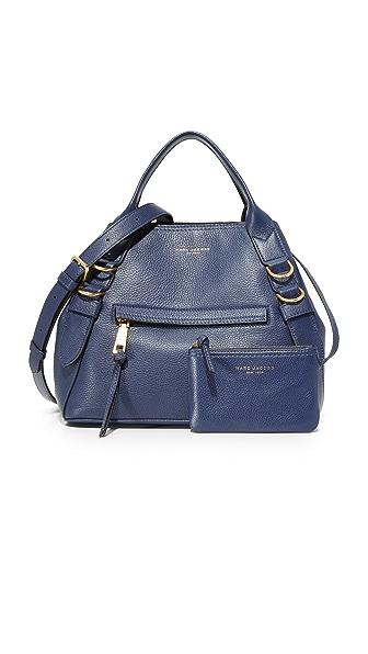 Marc Jacobs Anchor Bag
