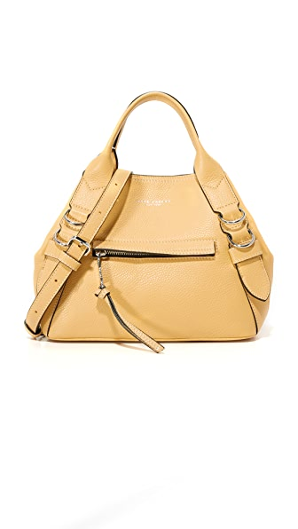 Marc Jacobs The Small Anchor In Sahara