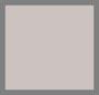 Grey Melange Multi