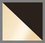Black Gold/Grey