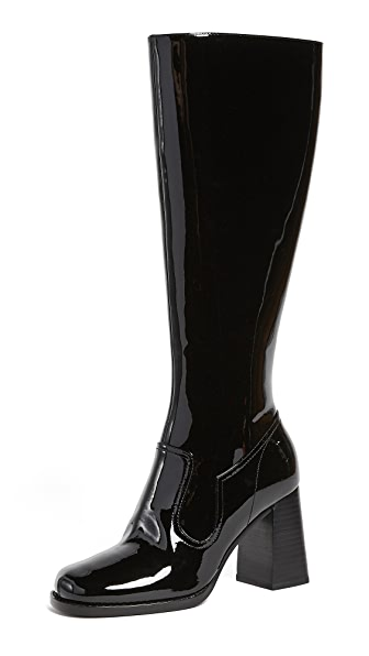 Marc Jacobs Maryna Tall Boots