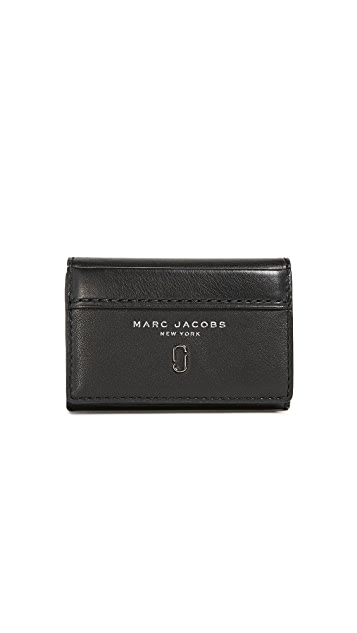 Marc Jacobs Multi Wallet