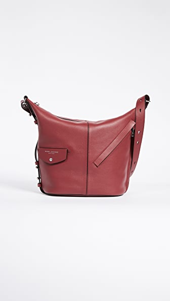 Marc Jacobs Sling Shoulder Bag