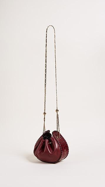 Marc Jacobs Swinger Pouchette