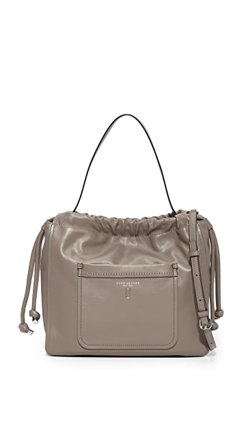 Marc Jacobs Tied Up Hobo