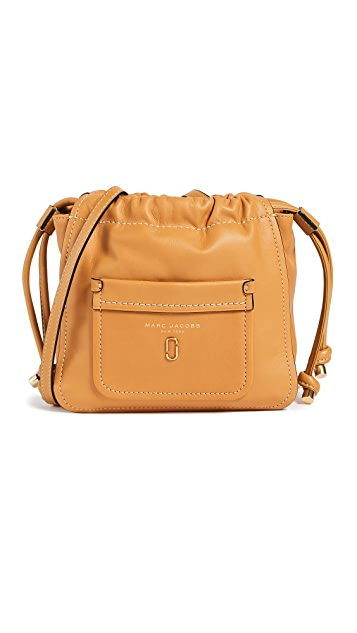 Marc Jacobs Tied Up Cross Body Bag