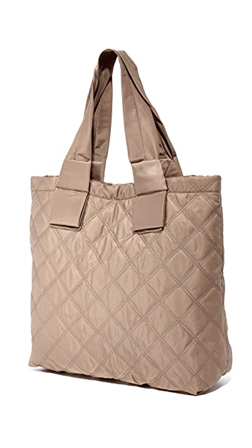 Marc Jacobs Nylon Knot Tote