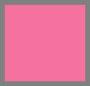 Black/Hibiscus Pink