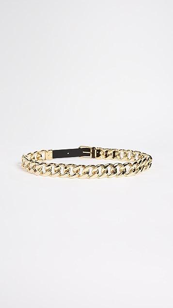 Marc Jacobs Link Belt