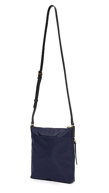 Marc Jacobs NS Cross Body Bag
