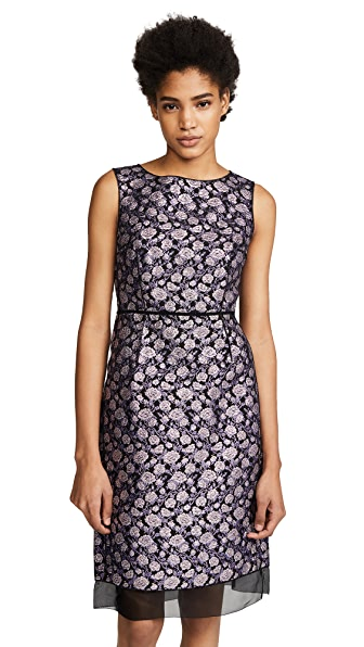 Marc Jacobs Sheath Dress at Shopbop