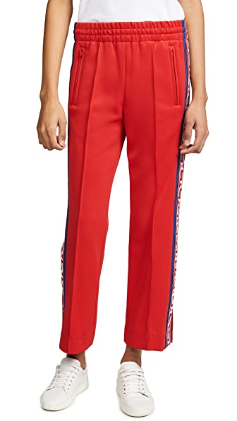 Marc Jacobs Track Pants at Shopbop