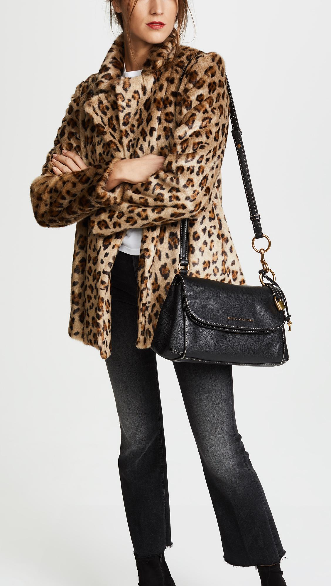 b0c0541a98 Marc Jacobs Boho Grind Shoulder Bag | SHOPBOP