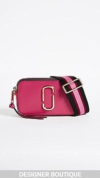Marc Jacobs Bags   SHOPBOP 563c352cd75