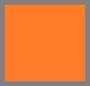 оранжевый мульти