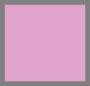 Crystal Pink/Pink