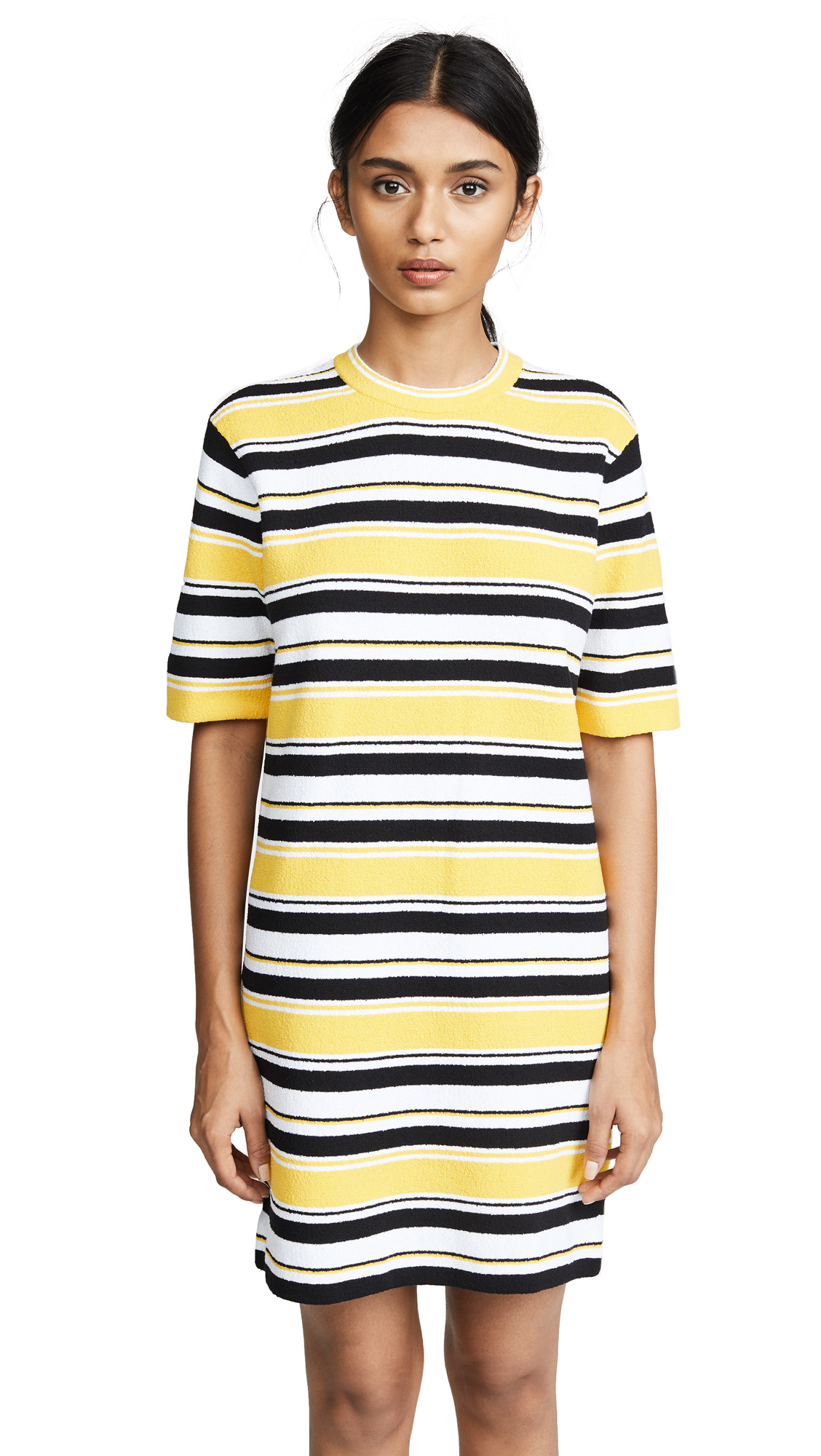 Marc Jacobs Cocoon Dress