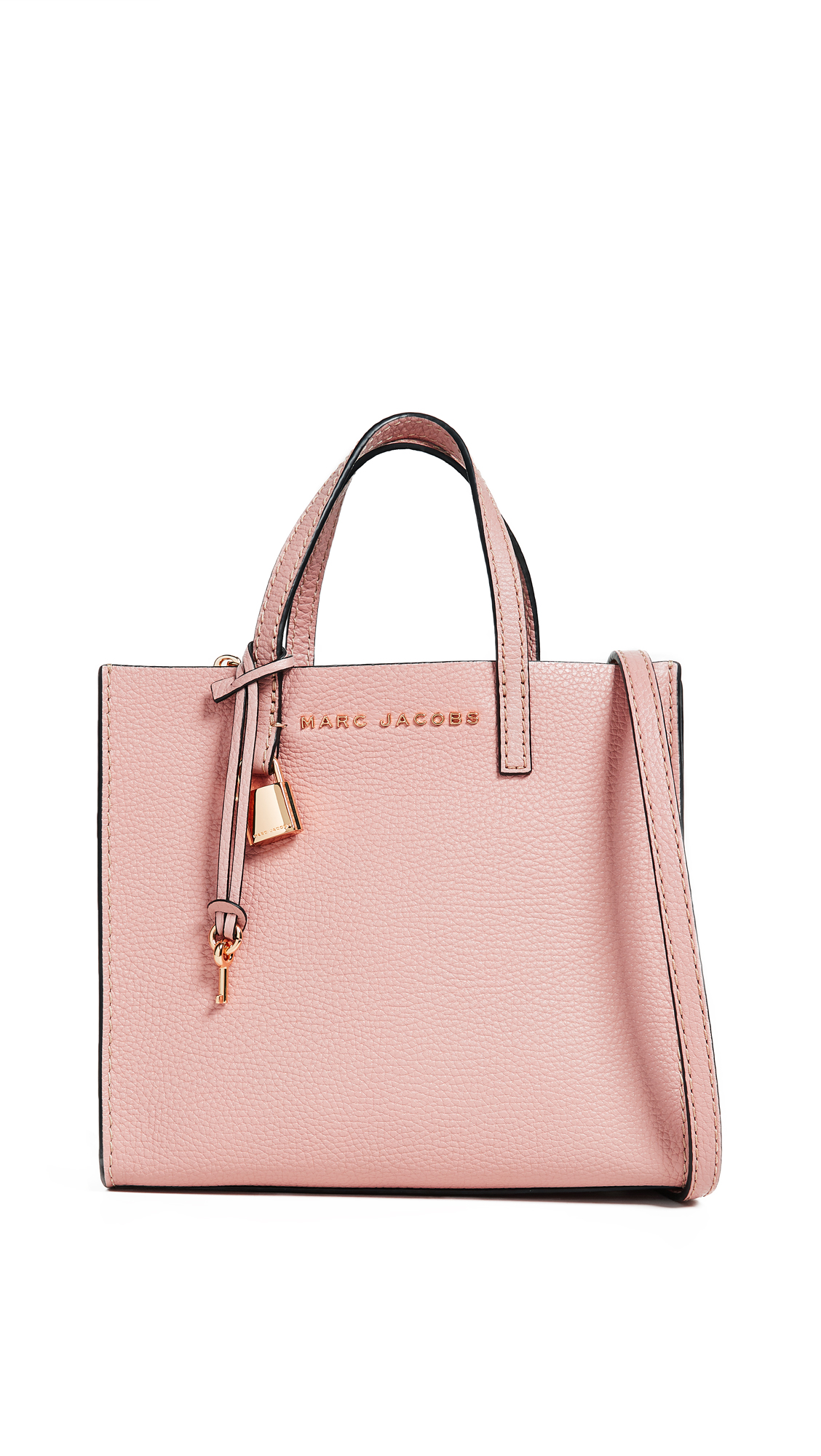 b968f6c115f7 Marc Jacobs Mini Grind Tote Bag