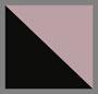 Pink/Dark Grey