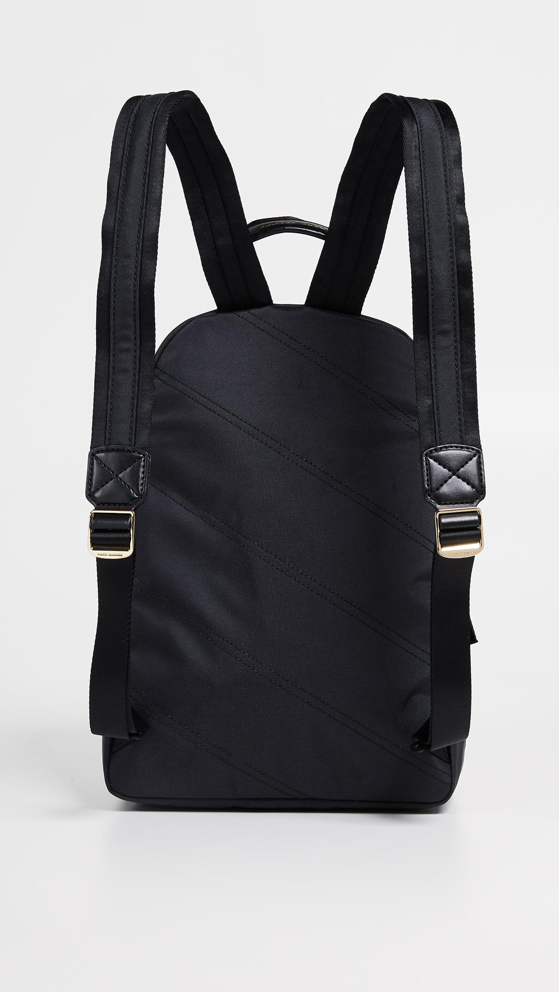 431f82bd2f50 Marc Jacobs Trek Pack Medium Backpack   SHOPBOP