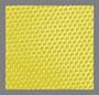 желтая маргаритка мульти
