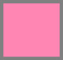 насыщенно-розовый