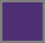 Фиолетовый с различными расцветками