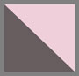 Black Fuchsia/Pink