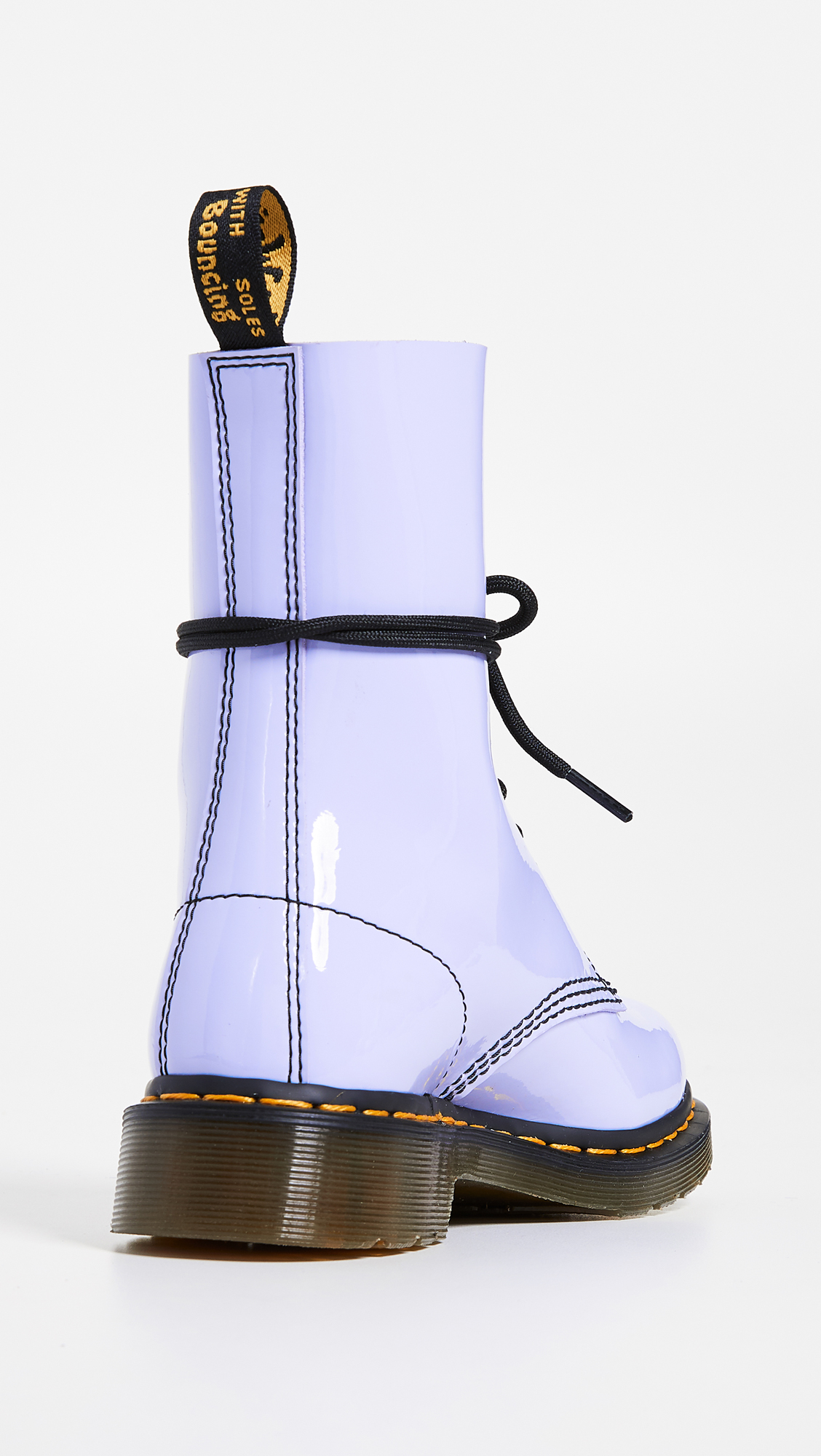 X DrMartens Marc Marc BootsShopbop X Jacobs Marc Jacobs BootsShopbop Jacobs DrMartens rCtshQd