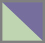 Lavender/Mint Multi