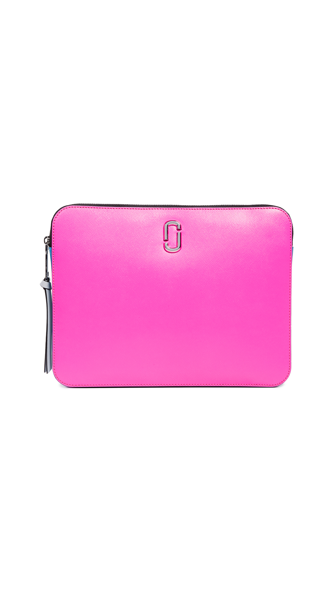 """13 Computer Case"""" in Pink Multi"""
