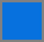 синий мульти