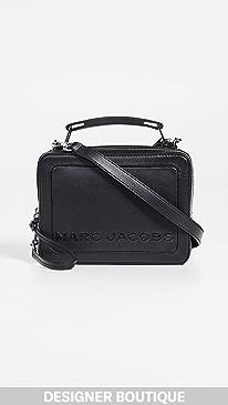 2ca77e1d8590 Marc Jacobs Bags   SHOPBOP