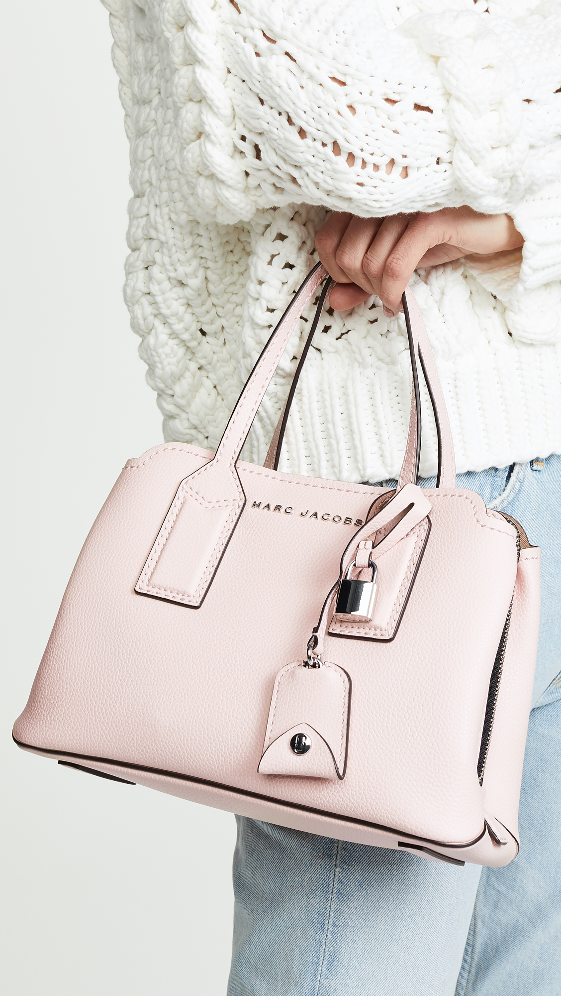 cda7f6f307e Marc Jacobs The Editor 29 Bag | SHOPBOP
