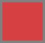Красный мак мульти