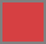 Poppy Red Multi