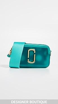 e6ab02705f4f Marc Jacobs Bags