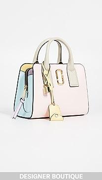 2080481ec3e Marc Jacobs Bags   SHOPBOP