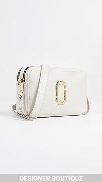 c543f00719ed Marc Jacobs Bags