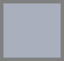 Rock Grey