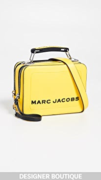 dbc945eaa9e7 Marc Jacobs