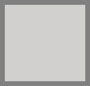 шведский серый