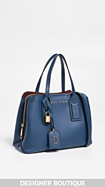58cfeef3f978a Marc Jacobs Bags | SHOPBOP
