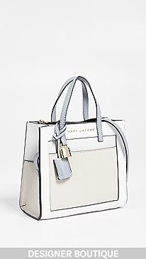 7270edb182 Marc Jacobs Bags