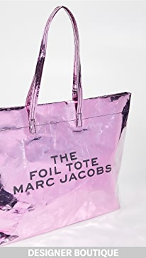 b7814944d7d6e Marc Jacobs Sale | SHOPBOP