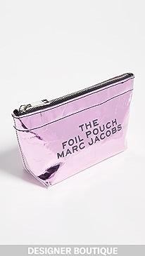 b2ab7a08b6bc Marc Jacobs