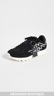 49f51c0d48a Shoes | SHOPBOP