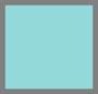 Turquoise Multi