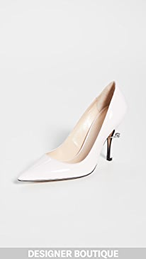 b6653f111df Pink Pumps Shoes   SHOPBOP