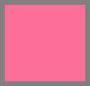 дивный розовый мульти